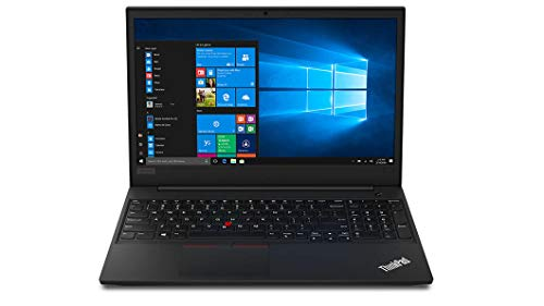 Oemgenuine Lenovo ThinkPad Edge E590 15.6' FHD Display 1920x1080, Intel Quad Core i7-8565U, 32GB RAM, 1TB SSD NVMe, WiFi Intel 9260-AC, Fingerprint, W10P