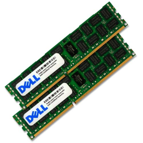 dell ram sticks