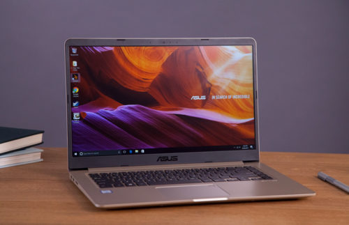 how to find the best laptop