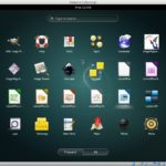 laptop-buying-guide-linux-operating-system