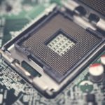 laptop-buying-guide-processor