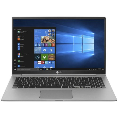 best laptops for architecture
