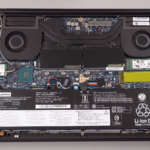 p1 and x1 extreme internal