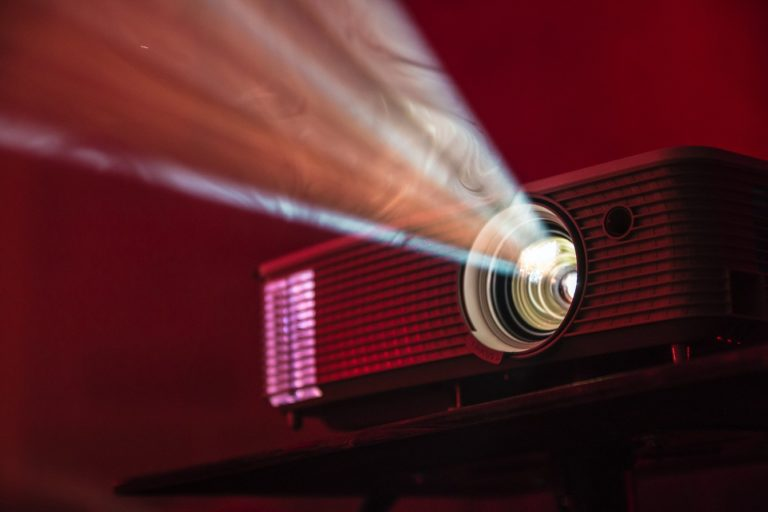 Projector Buying Guide (What To Look For In A Projector)