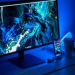 how to calibrate any monitor