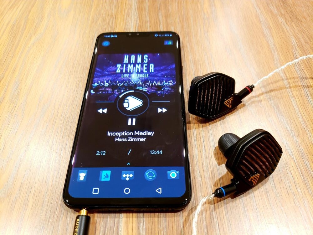 How To Turn Off Or Fix Headphone Mode On Android Solved Tech Consumer Guide