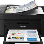 canon-inkjet-printer-1