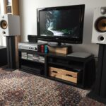 home-theatre-speakers-1