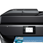 hp envy vs officejet