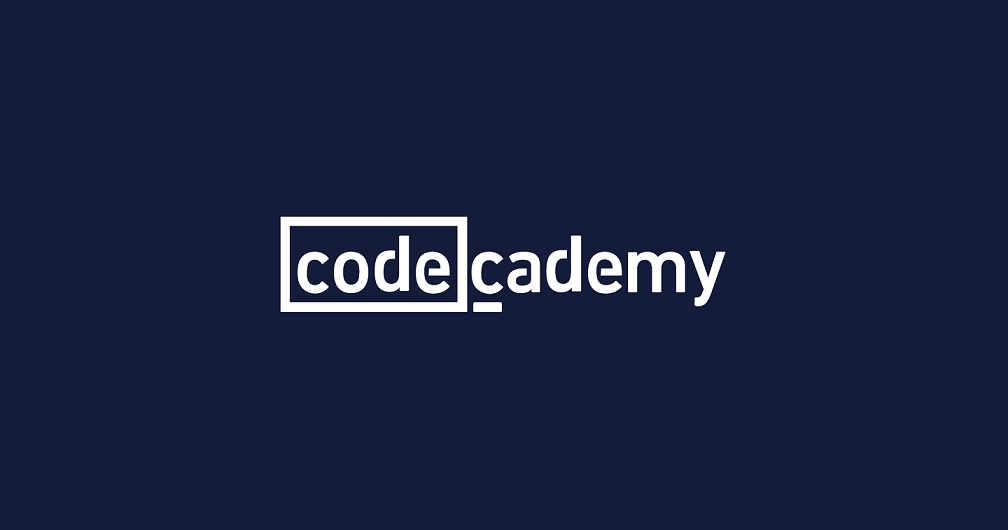 Online course on codecademy for R programming.