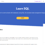 sql-course-codecademy